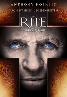 The Rite - Das Ritual stream