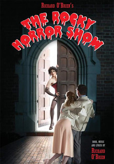 The Rocky Horror Picture Show - stream