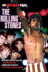 The Rolling Stones: On the Rock Trail stream