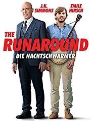 The Runaround: Die Nachtschwärmer stream