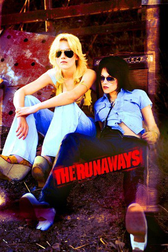 The Runaways stream