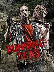 The Running Dead Stream