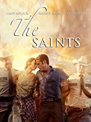 The Saints stream