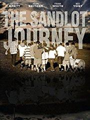 The Sandlot Journey stream