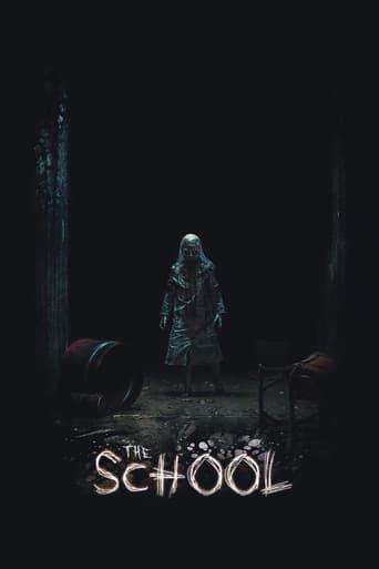 The School Stream