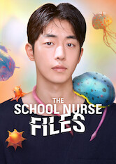 The School Nurse Files Stream