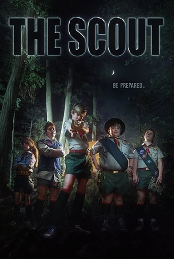 The Scout stream