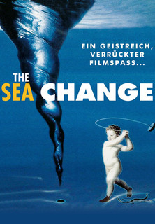 The Sea Change Stream