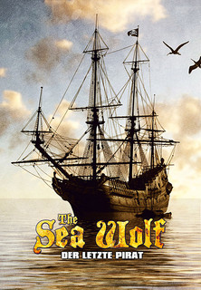 The Sea Wolf - Der letzte Pirat stream