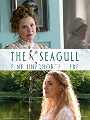 The Seagull – Eine Unerhörte Liebe stream