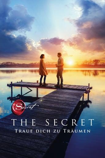 The Secret - Traue dich zu träumen Stream