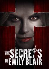The Secrets of Emily Blair stream