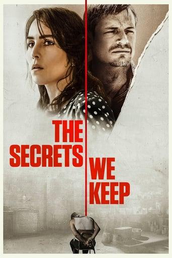 The Secrets We Keep Stream