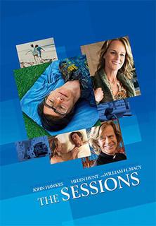 The Sessions - Wenn Worte berühren stream