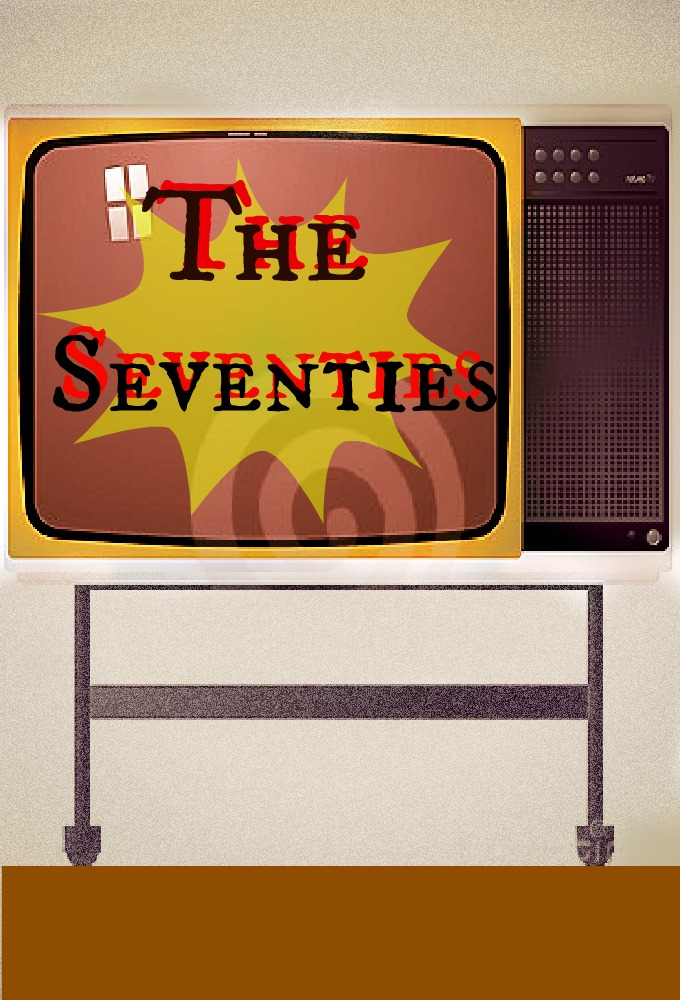 The Seventies stream