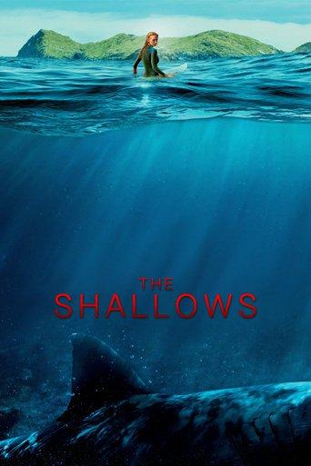 The Shallows: Gefahr aus der Tiefe - TV Special - stream