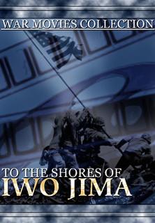 The Shores of Iwo Jima stream