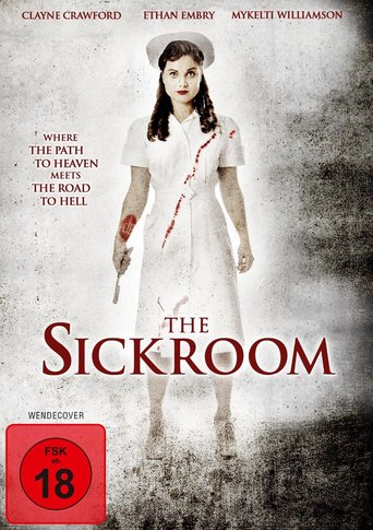 The Sickroom stream