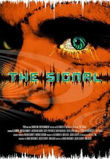 The Signal stream