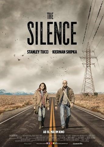 The Silence Stream
