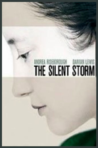 The silent storm stream