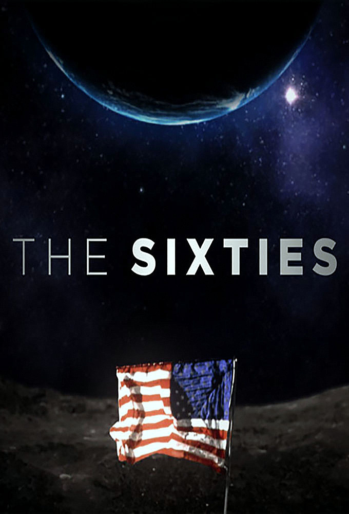 The Sixties stream