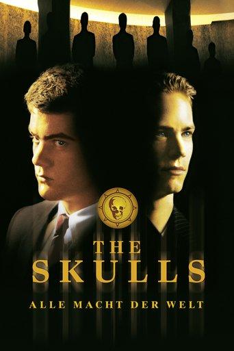 The Skulls - stream