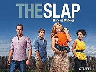 The Slap ? Nur eine Ohrfeige stream