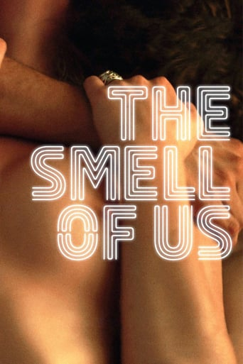 The Smell of Us stream