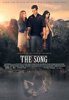 The Song - stream