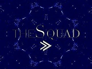 The Squad stream