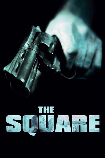 The Square - Ein tödlicher Plan Stream