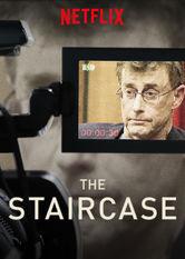 The Staircase: Tod auf der Treppe stream