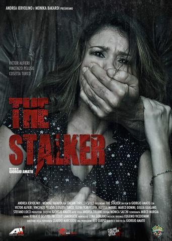 The Stalker stream