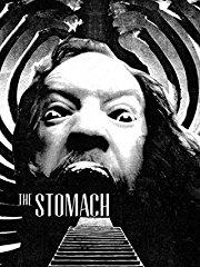 The Stomach stream