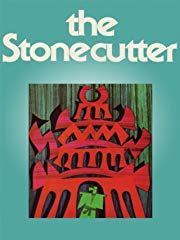 The Stonecutter Stream