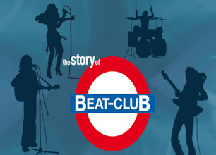 The Story of Beat Club stream