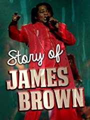 The Story of James Brown stream
