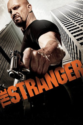 The Stranger Stream