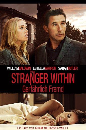 The Stranger Within - Gefährlich fremd stream