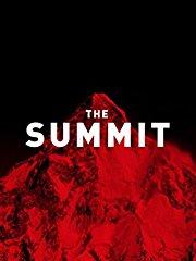 The Summit (2012) stream