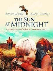 The Sun at Midnight - Eine außergewöhnliche Freundschaft stream