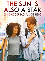 The Sun is also a Star: Ein einziger Tag für die Liebe stream