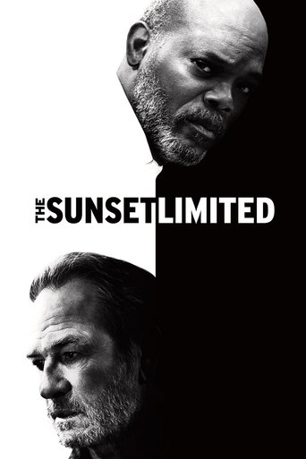 The Sunset Limited stream