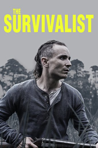 The Survivalist stream
