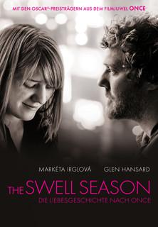 The Swell Season - Die Liebesgeschichte nach Once stream