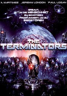 The Terminators - stream
