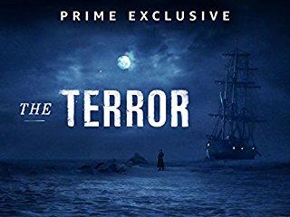 The Terror - stream