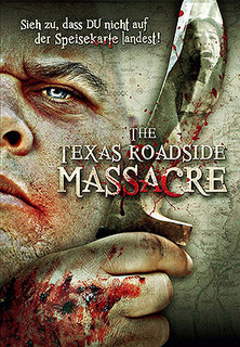 The Texas Roadside Massacre stream
