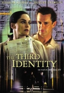 The Third Identity - stream